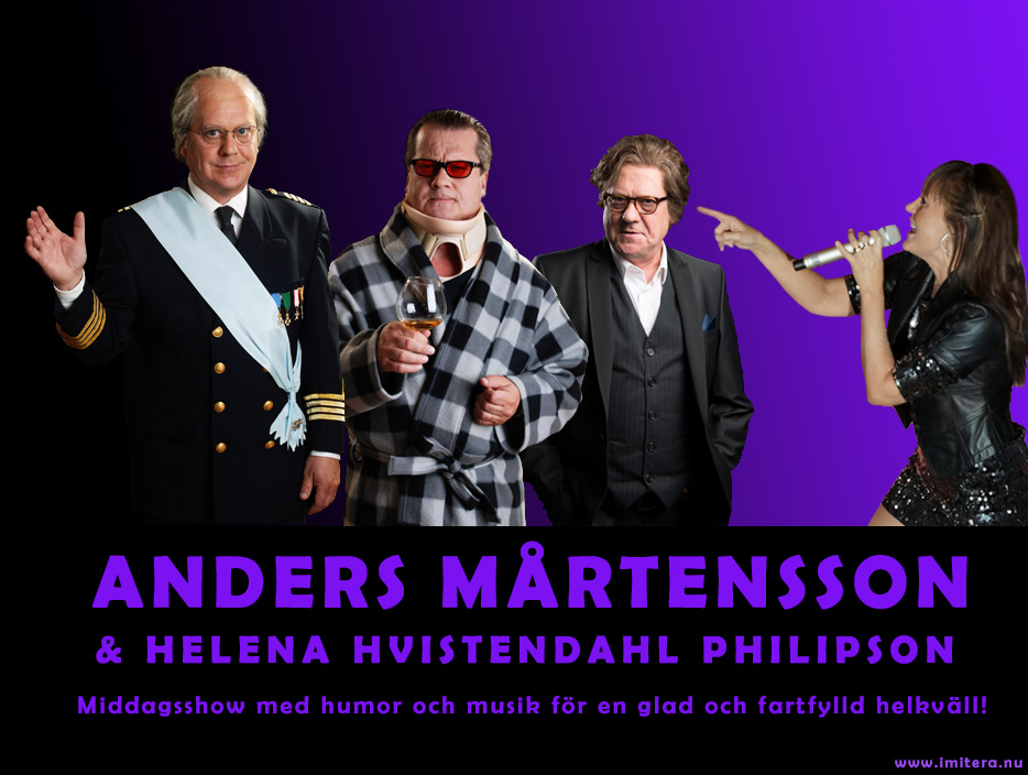 Anders och Helena WP.imitera