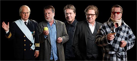 gruppfoto-2015m